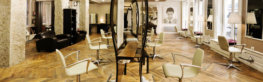 le_salon_photo_01